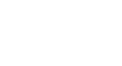 No Shipment is Too Big or Too Small for Reilly Transfer Group!