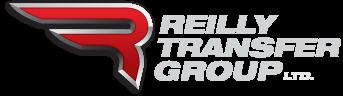 Reilly Transfer – Grande Prairie, AB