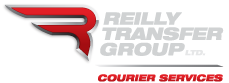 Reilly Transfer Group Grande Prairie - Commercial Courier / Delivery Services