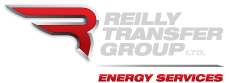 Reilly Transfer Group Grande Prairie - Energy Transportation Services